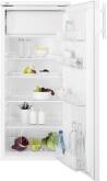 ELECTROLUX ERF2404FOW Hűtőszekrény fagyasztóval fehér