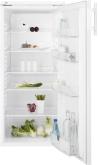 ELECTROLUX ERF2504AOW Hűtőszekrény fagyasztó nélkül fehér