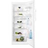 ELECTROLUX ERF 3305 AOW Hűtőszekrény fagyasztó nélkül fehér