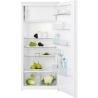 ELECTROLUX ERN 2001 BOW Beépíthető hűtőszekrény fagyasztóval