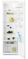 ELECTROLUX ERN 3211 AOW Beépíthető hűtőszekrény fagyasztó nélkül