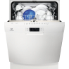 ELECTROLUX ESF5512LOW Mosogatógép fehér