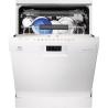 ELECTROLUX ESF8620ROW Mosogatógép fehér