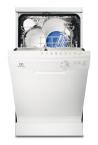 ELECTROLUX ESF 4202 LOW Mosogatógép fehér