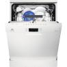 ELECTROLUX ESF 5533 LOW Mosogatógép fehér