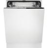 ELECTROLUX ESL 5321 LO Teljesen beépíthető mosogatógép