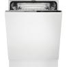 ELECTROLUX ESL 5325 LO Teljesen beépíthető mosogatógép