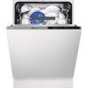 ELECTROLUX ESL 5340 LO Teljesen beépíthető mosogatógép
