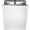 ELECTROLUX ESL 7345 RO Teljesen beépíthető mosogatógép