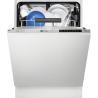 ELECTROLUX ESL 7525 RO Teljesen beépíthető mosogatógép