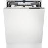 ELECTROLUX ESL 7740 RO Teljesen beépíthető mosogatógép