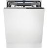 ELECTROLUX ESL 8350 RO Teljesen beépíthető mosogatógép