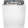 ELECTROLUX ESL 8820 RA Teljesen beépíthető mosogatógép