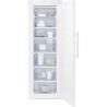 ELECTROLUX EUF2704AOW Fagyasztószekrény fehér