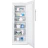 ELECTROLUX EUF 2205 AOW Fagyasztószekrény fehér