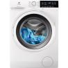 ELECTROLUX EW6F328W Elöltöltős mosógép fehér