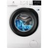 ELECTROLUX EW6F421B Elöltöltős mosógép fehér