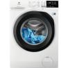 ELECTROLUX EW6F429B Elöltöltős mosógép fehér