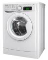 INDESIT EWE 71083 W EU Elöltöltős mosógép fehér