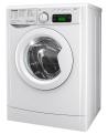 INDESIT EWE 71252 W EU Elöltöltős mosógép fehér