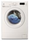 ELECTROLUX EWS 1054 NDU Keskeny elöltöltős mosógép fehér