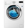 ELECTROLUX EWS 1276 CI Keskeny elöltöltős mosógép fehér