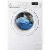 ELECTROLUX EWS 31074 NU Elöltöltős mosógép fehér