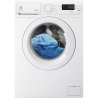 ELECTROLUX EWS 31274 NU Elöltöltős mosógép fehér