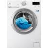 ELECTROLUX EWS 31276 SU Keskeny elöltöltős mosógép fehér