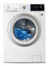 ELECTROLUX EWW 1607 SWD Gőzmosó-szárítógép fehér