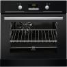 ELECTROLUX EZB 3430 AOK Beépíthető sütő fekete