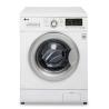 LG F12B8NDA7 Elöltöltős mosógép fehér