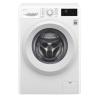 LG F2J5TN3W Elöltöltős mosógép fehér