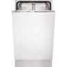 AEG ELECTROLUX F 65401 VI0P Be�p�thet� mosogat�g�p
