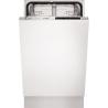 AEG ELECTROLUX F 88400 VI0P Be�p�thet� mosogat�g�p