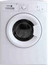 FAGOR FE-5010A Elöltöltős mosógép fehér