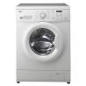 LG FH2C3WD Keskeny elöltöltős mosógép fehér