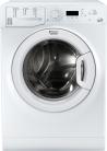 HOTPOINT ARISTON FMF 723 EU Elöltöltős mosógép fehér