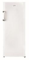 BEKO FS 127320 Fagyasztószekrény fehér