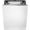 AEG FSE 53630 Z Teljesen beépíthető mosogatógép