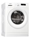 WHIRLPOOL FWF71483W EU Elöltöltős mosógép fehér