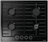 GORENJE G 6N41 IB Beépíthető gázfőzőlap grafit fekete