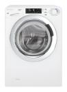 CANDY GSF 1510LWHC3/1-S Elöltöltős mosógép fehér