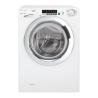 CANDY GVS44 138DWC3-S Keskeny elöltöltős mosógép fehér