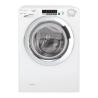 CANDY GVS4 117DC3 Keskeny elöltöltős mosógép fehér