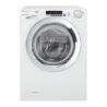 CANDY GVS 138DC3/S Elöltöltős mosógép fehér