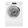 CANDY GVS 1410DWC3/1-S Elöltöltős mosógép fehér