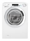 CANDY GVS 149DWC3/1-S Elöltöltős mosógép fehér