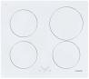 CATA IB 604 WH Beépíthető indukciós főzőlap fehér
