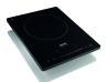 GORENJE ICE 2000 SP Indukciós asztali főzőlap fekete